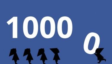 Już 10 000 polubień!